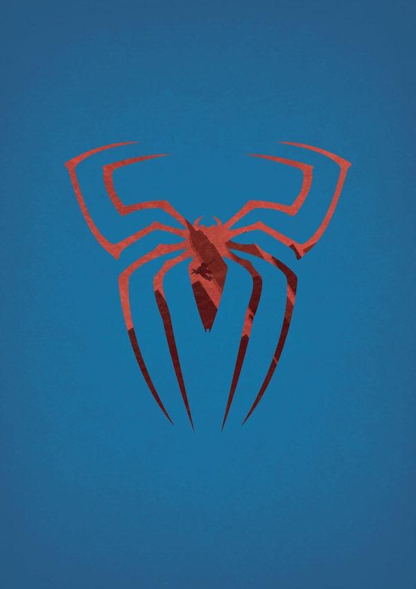 Spider-Man-Alex-Litovka