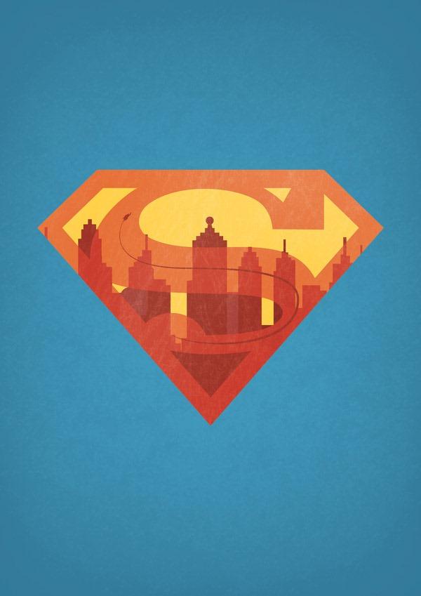 Superman-Alex-Litovka