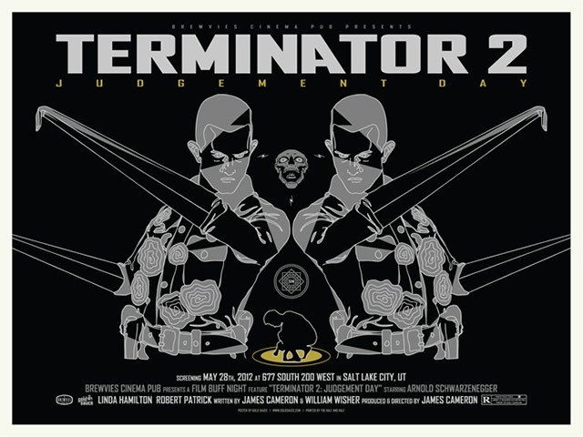 T2-Poster-Variant