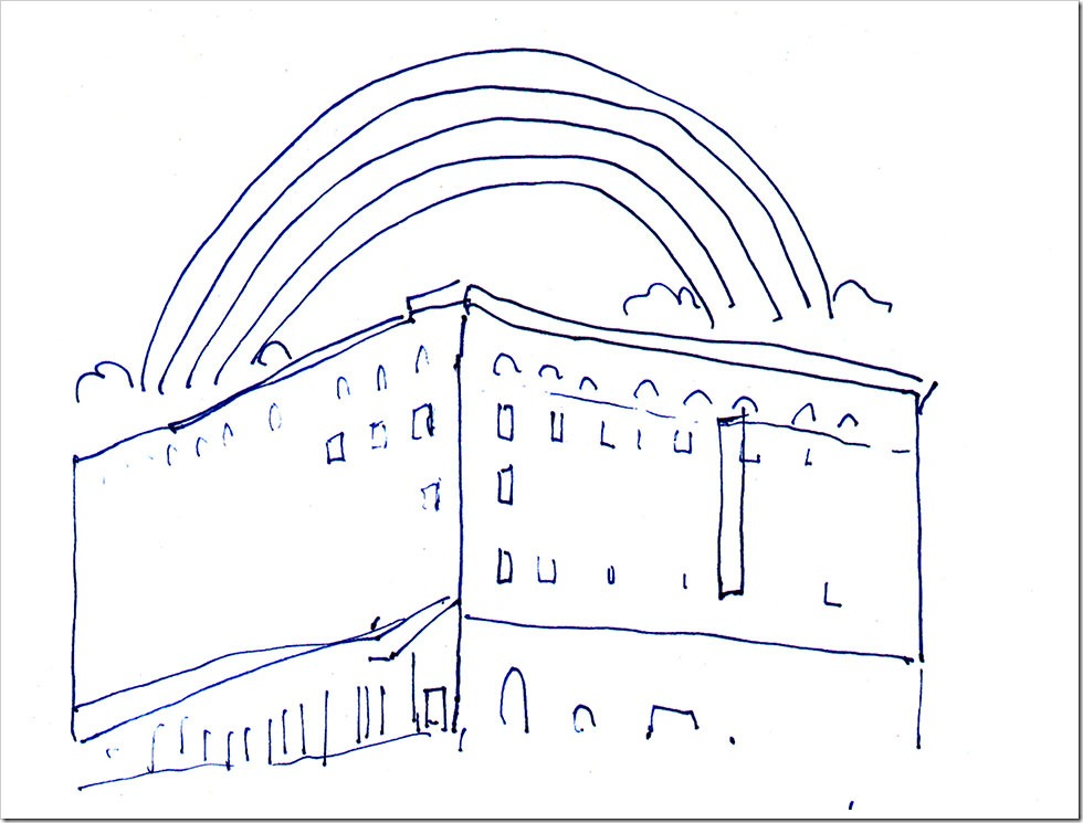 TheRainbow_ConceptSketch_MichaelJonesMcKean_2009