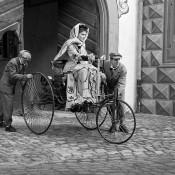 bertha_Benz_Motorwagen_thumb