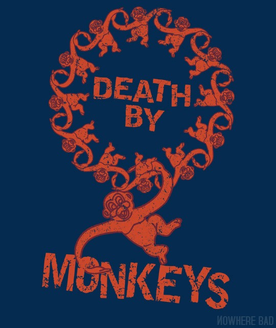 Death-by-12-Monkeys