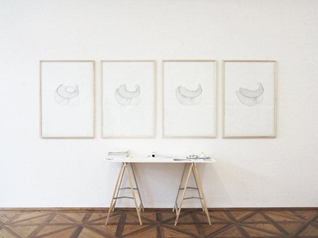 Jellitsch_Galerie3_BA_Kunstpreis