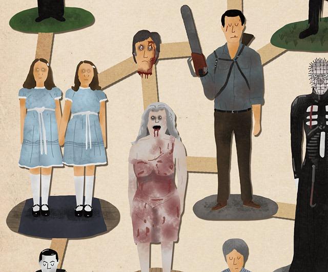Max-Dalton-The-Horror-Die-Cut-Collection-02