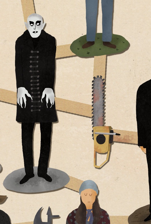 Max-Dalton-The-Horror-Die-Cut-Collection-05