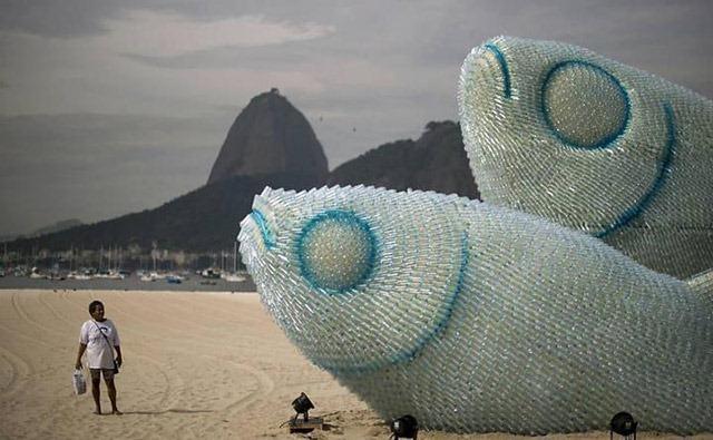 The-Big-Fishes-Sculpture-Rio-02