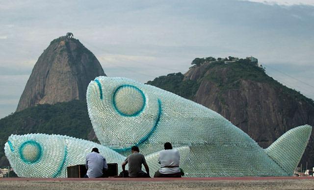 The-Big-Fishes-Sculpture-Rio