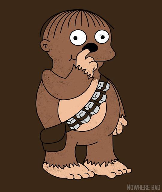 I-bent-my-Wookiee---egerbver