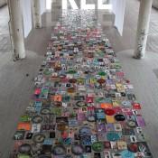 Ted-Mikulski-Free-Art_thumb