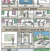 art-theft-amateurs-Incidental-Comics