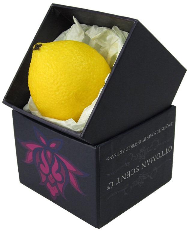 handmade-fruit-soap-lemon