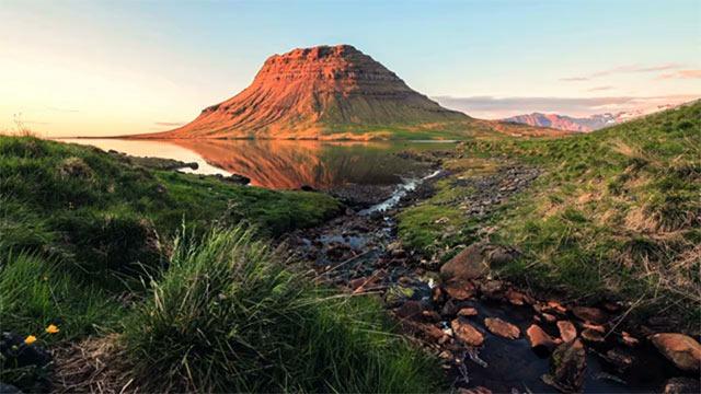 Legend-A-Journey-Through-Iceland-03