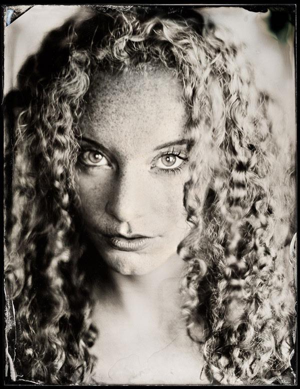 Michael-Shindler-Tintype-Portraits-08