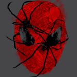 Spidey Eyes