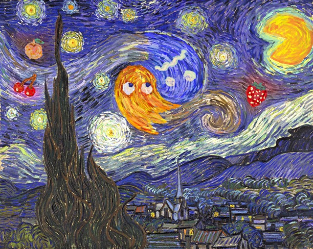 starry_night_at_the_arcade_by_sir_nosh