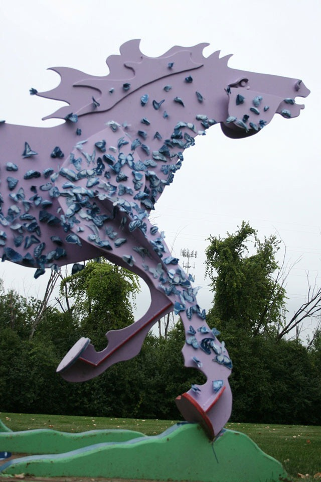 Guerilla-Sculptures-Tasha-Lewis-10