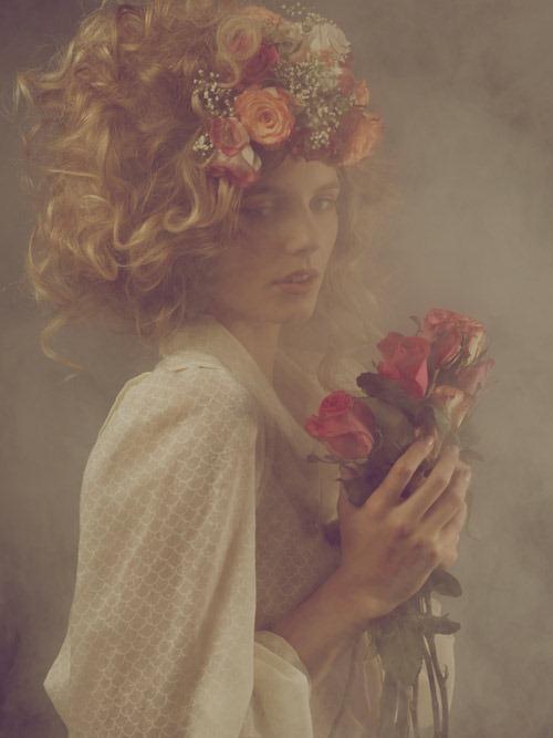Rose-Nico-Elzer-01