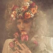 Rose-Nico-Elzer