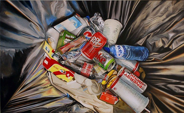 Stephane_Dillies_waste_of_the_world