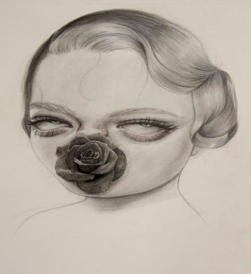 Danelly-Liz-Sketches-1