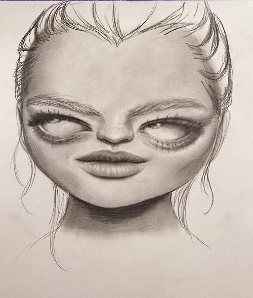 Danelly-Liz-Sketches-2