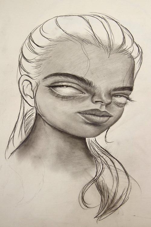 Danelly-Liz-Sketches-3