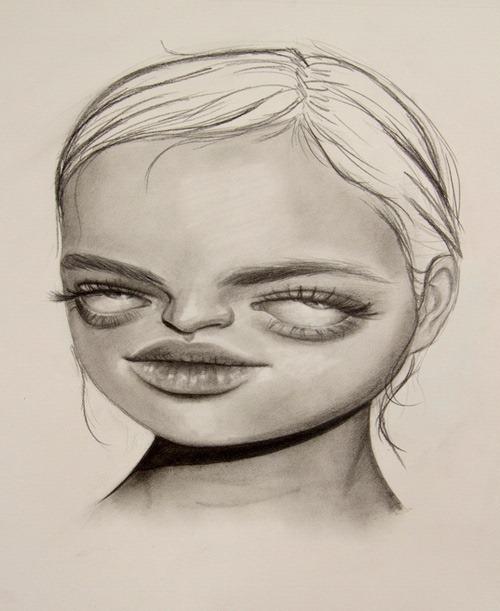 Danelly-Liz-Sketches-4