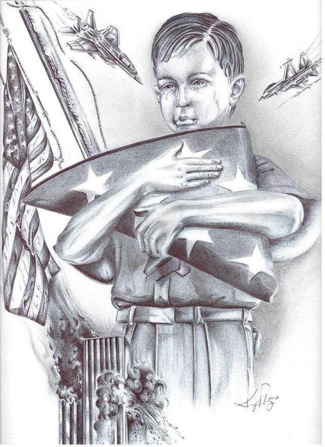 Kenneth-Lee-Flannery-Ballpoint-Pen-Art-05