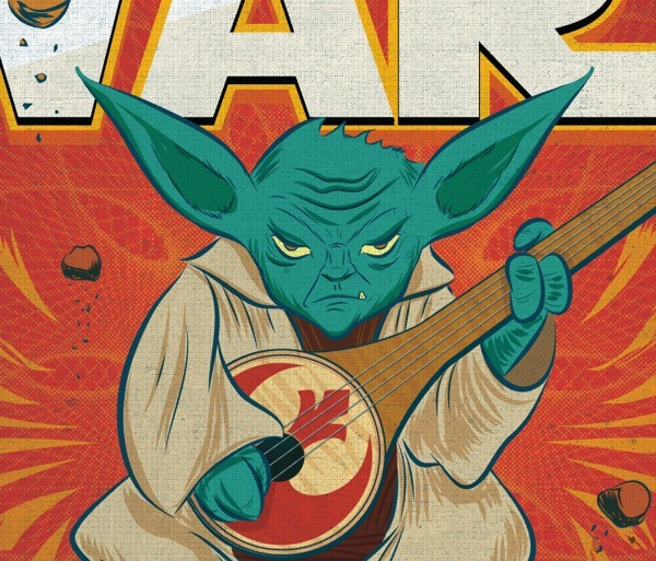 Sitar-Wars-Yoda-Rickshaw-Run-2013-02