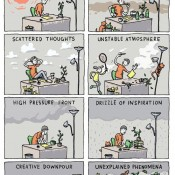 brainstorm-blog_thumb