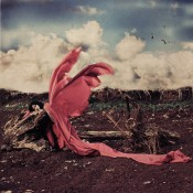The Surreal Photography of Arimbi Alessandra