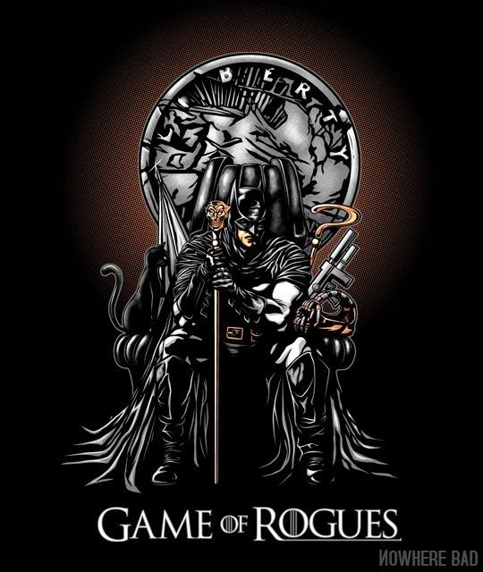 Game-of-Rogues-Batman_thumb.jpg