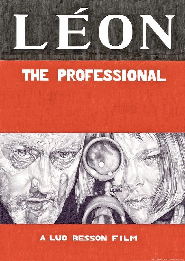 Leon-The-Professional-Matthew-Warren