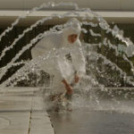 """Raindrops"" – A Skateboarding Short"
