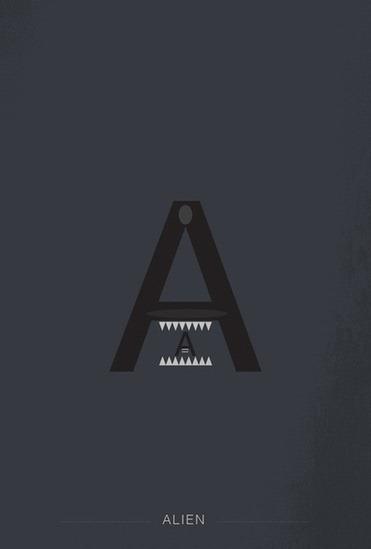 Alien-Helvetica-Heroes