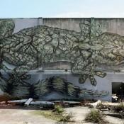 Mural-by-Violant_thumb