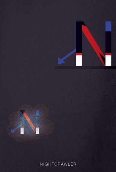 Nightcrawler-Helvetica-Heroes