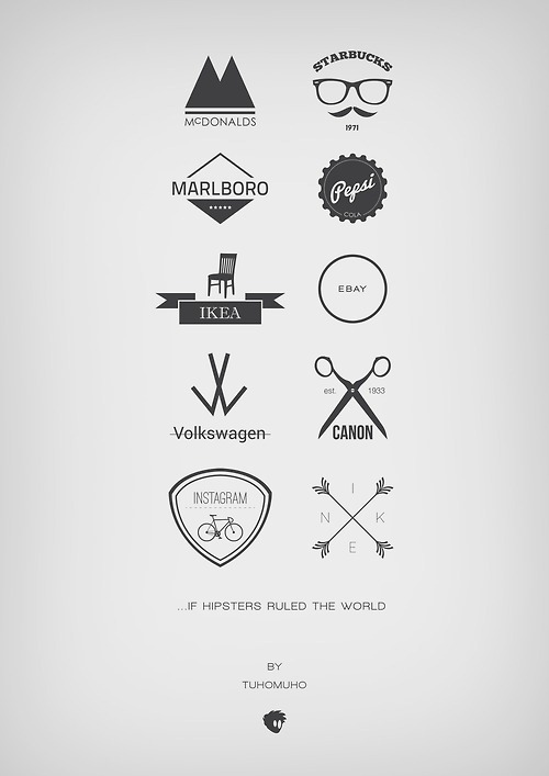 the gallery for gt hipster graphic design tumblr