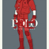 Neo-Polo_thumb