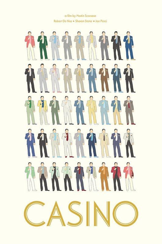 Casino--Scorsese-Art-Show
