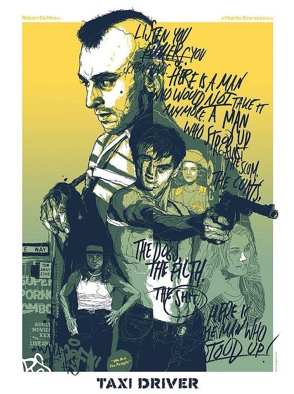 Taxi-Driver-Scorsese-Art-Show