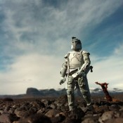 The-Super-Trooper-concept-figure-aka-Boba-Fett-in-Iceland