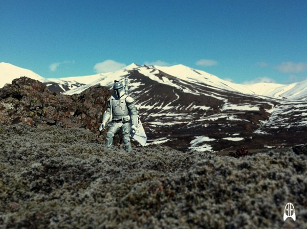 The-Super-Trooper-concept-figure-aka-Boba-Fett-in-Iceland.02