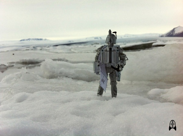 The-Super-Trooper-concept-figure-aka-Boba-Fett-in-Iceland.04