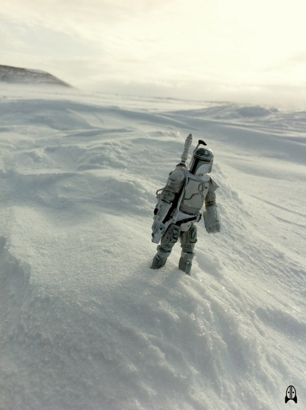 The-Super-Trooper-concept-figure-aka-Boba-Fett-in-Iceland.06