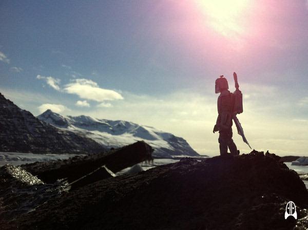 The-Super-Trooper-concept-figure-aka-Boba-Fett-in-Iceland.07