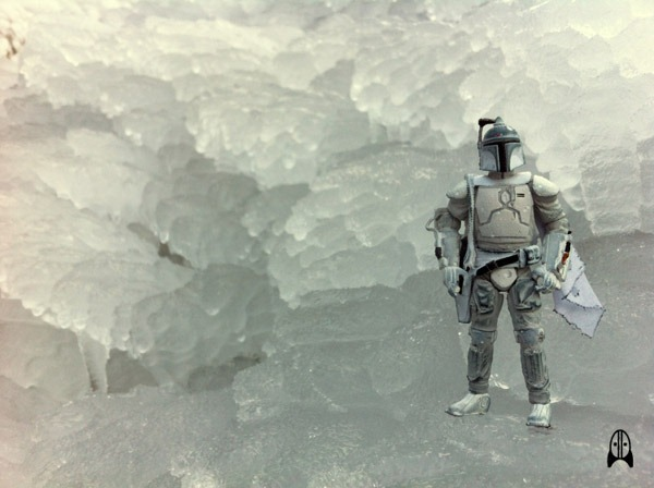 The-Super-Trooper-concept-figure-aka-Boba-Fett-in-Iceland.11