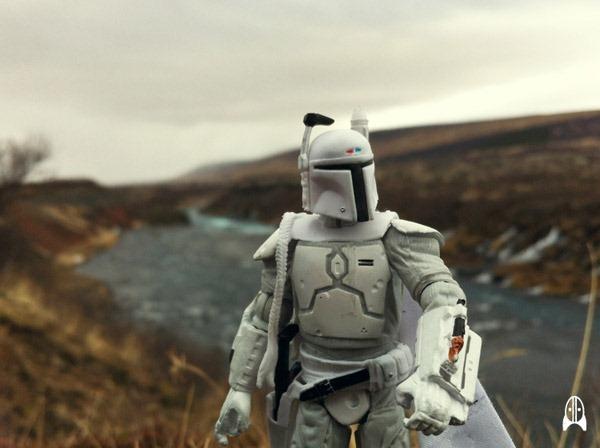 The-Super-Trooper-concept-figure-aka-Boba-Fett-in-Iceland.13