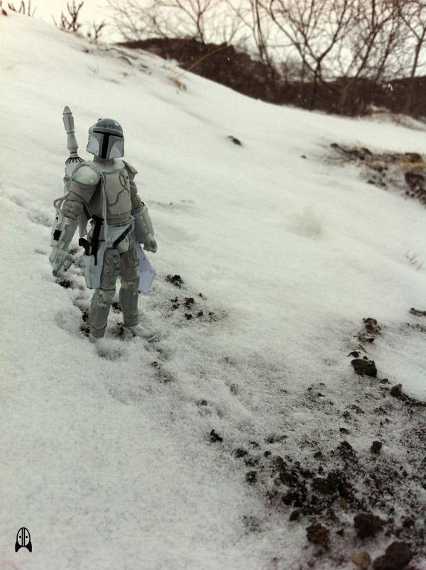 The-Super-Trooper-concept-figure-aka-Boba-Fett-in-Iceland.14