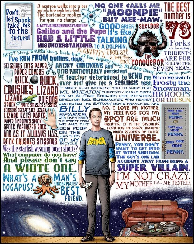 Bazinga500-Sheldon-Cooper-Quotes